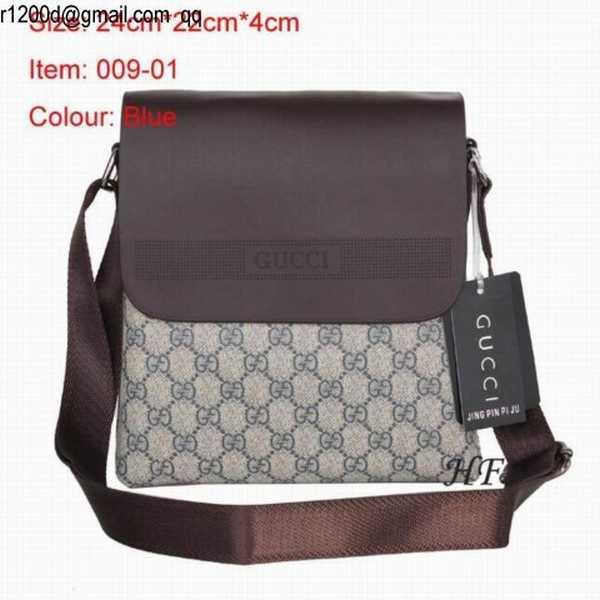 0d2a9b454c acheter sac de voyage pas cher,sac gucci moins cher en italie,sac ...