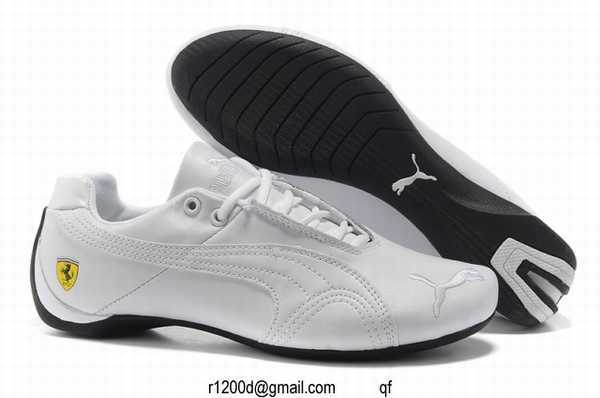 chaussure puma pas cher canada,chaussure mode de sport mode canada,chaussure  femme a5e474 97f2bc4c2c0e