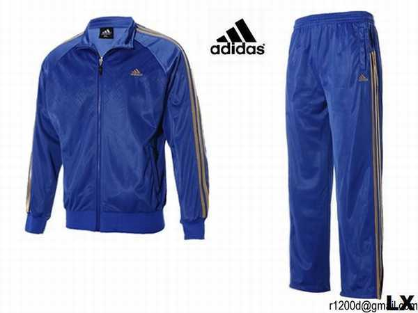 jogging adidas chile 62 femme
