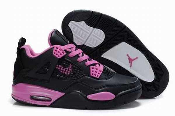 Txpwds Grise Locker Foot Chaussure Blanche Distance Light Bebe Nike Noir WIHE9D2