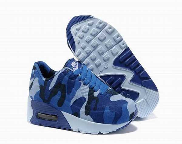 check out 294a9 80ee9 air max 90 en solde