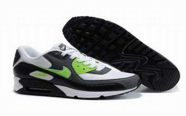 design intemporel 30316 40824 air max 90 toute blanche,air max 90 marron,air max 90 rouge ebay