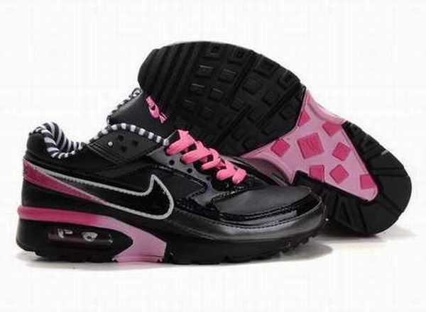 nike air max 2017 femme taille 脿
