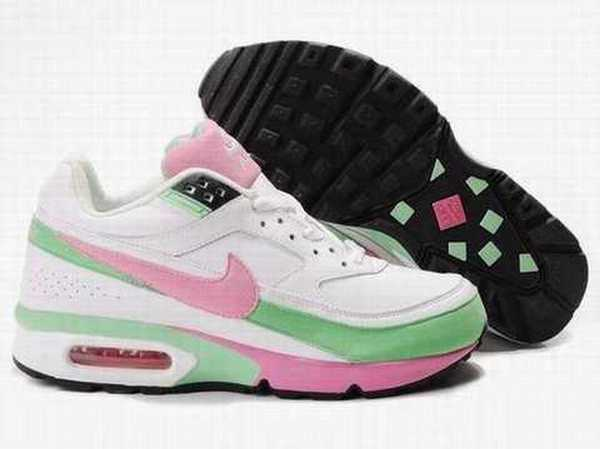 air max bw pas cher paypal