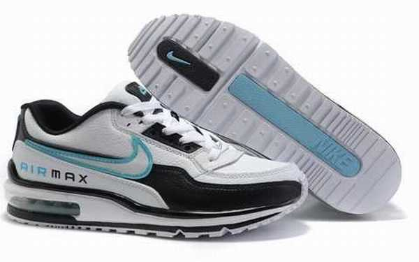 nike air max 90 wit dames zalando