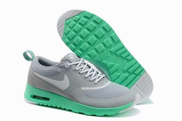 chaussures de sport 16f29 ed9e0 air max thea 3 suisses soldes,nike air max thea fluo,air max ...