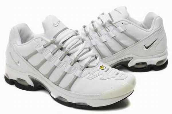 differently 4900a 331c2 antenne tnt requin optex,chaussure tn requin taille 39 nike air max tn  1999,basket tn ...