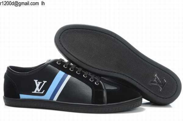 2b63ff624844 Chaussure Homme Dolce Gabbana