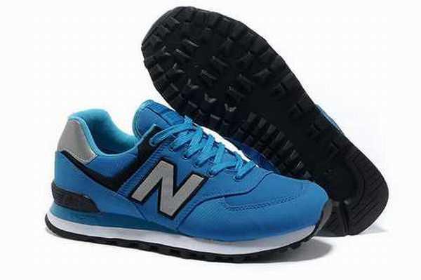 good quality best deals on super cheap new balance 1064 pas cher,chaussure trail femme new balance 2014 ...