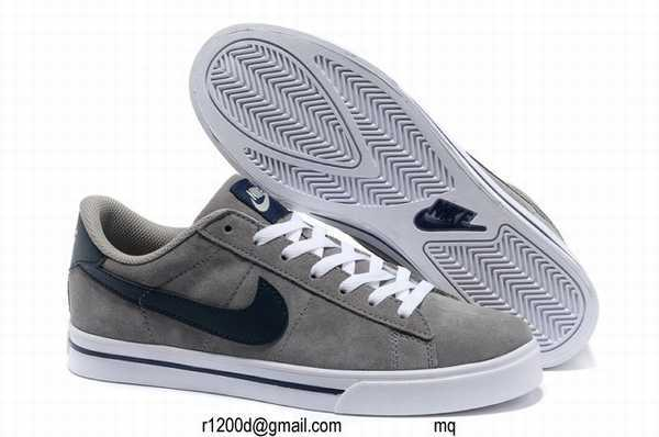 chaussures nike sb soldes. Black Bedroom Furniture Sets. Home Design Ideas