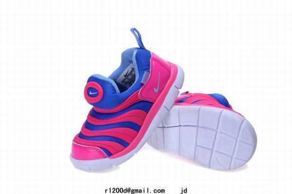 Garcon Marche Lumineuse De Nike Chaussure Bebe chaussure chaussure FKJcTl1