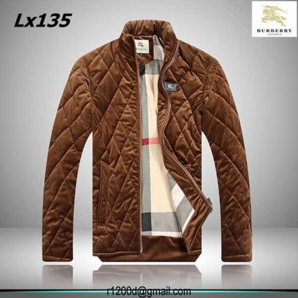 blouson homme bon prix veste reversible burberry homme. Black Bedroom Furniture Sets. Home Design Ideas