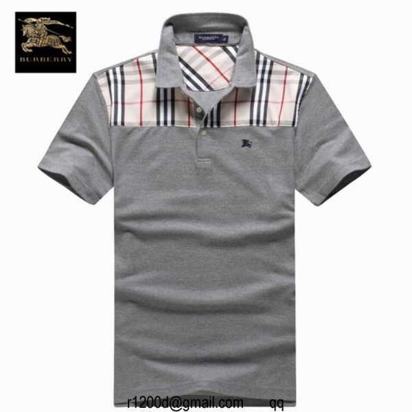t shirt burberry gris tee shirt burberry en solde t shirt burberry 25 euros eu. Black Bedroom Furniture Sets. Home Design Ideas
