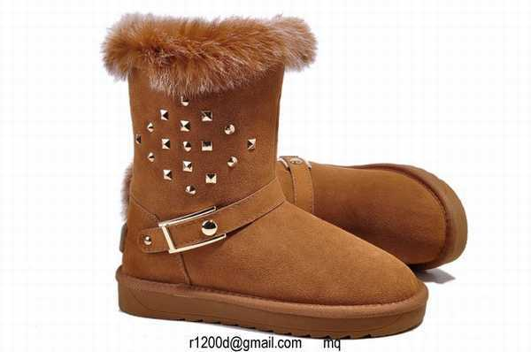 bottes femme pas chere 2013 bottes de neige en fourrure bottes de neige femme saifuni pas cher. Black Bedroom Furniture Sets. Home Design Ideas