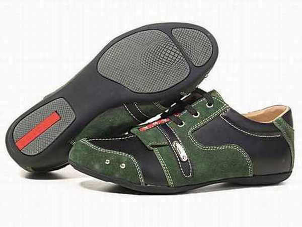 chaussure prada homme en ligne prada chaussures homme chaussures prada france ebay. Black Bedroom Furniture Sets. Home Design Ideas