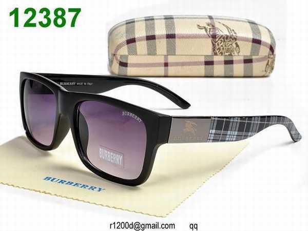 burberry lunettes de soleil prix,lunettes de soleil giorgio burberry 2013, lunette de soleil 85e34cae391f