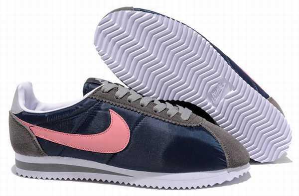 promo code b819c d883a chaussure de basket nike femme,chaussure ninja bas prix,nike chaussures  femme running