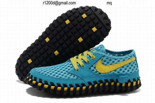 timeless design 3ff67 41e3c ... chaussure femme nike pas cher france nike ninja sans fente nike leopard  .