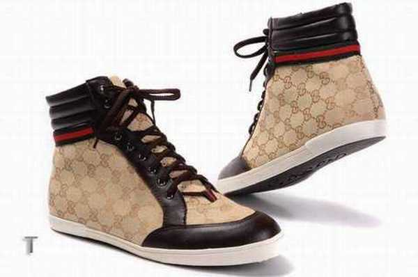chaussure gucci enfant pas cher gucci homme classic chaussure gucci italie eu. Black Bedroom Furniture Sets. Home Design Ideas