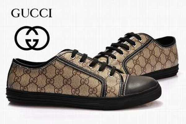 chaussure gucci homme taille 39 chaussure de luxe gucci,chaussure gucci a  vendre,collection c5a97d20459