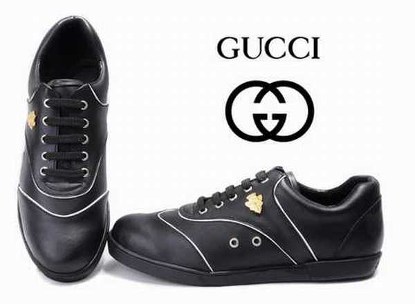 chaussure gucci aliexpress,chaussure guess homme,gucci