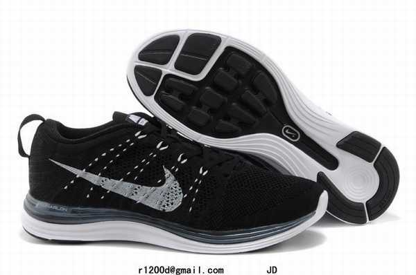 check out e9a9c 7052b chaussure nike elite homme,chaussure homme pas cher france,rift ninja pas  cher