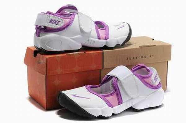 327841bc6683 chaussure nike ninja pas cher