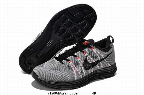 chaussure nike homme france
