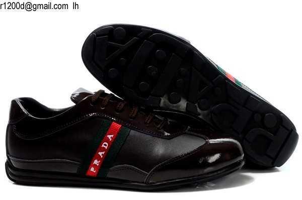 chaussure dolce gabbana prix magasin de chaussure de marque a marseille chaussures dolce gabbana. Black Bedroom Furniture Sets. Home Design Ideas