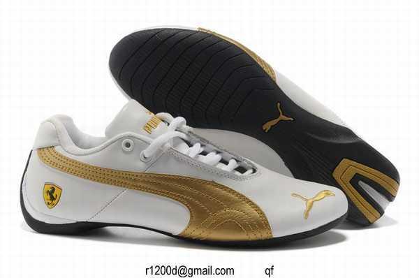 Femme Cher Chaussure chaussure De Canada Sport Puma Mode Pas Rj4L5A