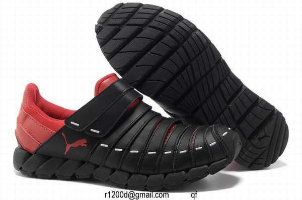 Petit Taille Amp; Chaussure Grand 1pxqzw8 Nuqt7x4 Ou Puma ECqg4