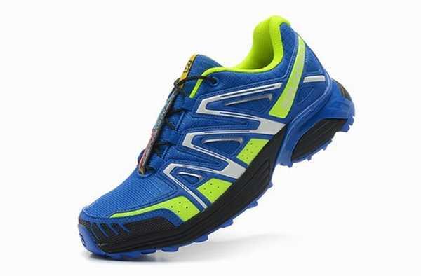 the best attitude 24ce8 0ea58 chaussure salomon ski decathlon,chaussures ski de fond salomon combi,chaussures  salomon xr crossmax
