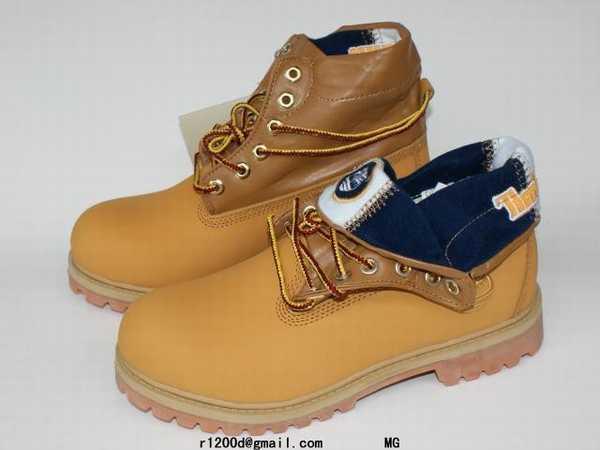 En chaussure Pas Euro Cher Sprint Chaussures Timberland K3l1JTFc
