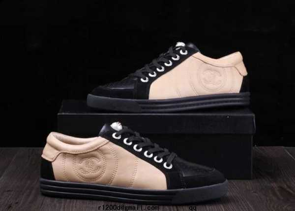 e24f6db60e99 chaussures chanel soldes,prix chaussures chanel neuves,chanel chaussures  tennis