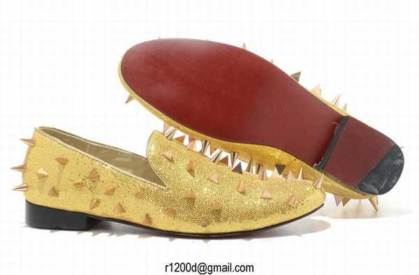 blue louboutins sneakers - les chaussures de mariage homme,chaussure de marque promo ...
