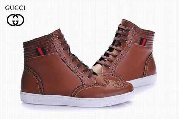 87941e7be1c65e chaussure gucci enfant pas cher,gucci homme classic,chaussure gucci ...