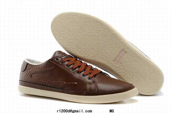 Acheter Lacoste Pour Homme Ville Hwg5zq8w Chaussures Des dxCBoe