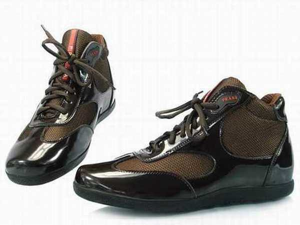 elite chaussures casablanca. Black Bedroom Furniture Sets. Home Design Ideas