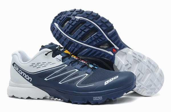 Trail Decathlon chaussures Avis Chaussure Decathlon Asolo Salomon qxtn75