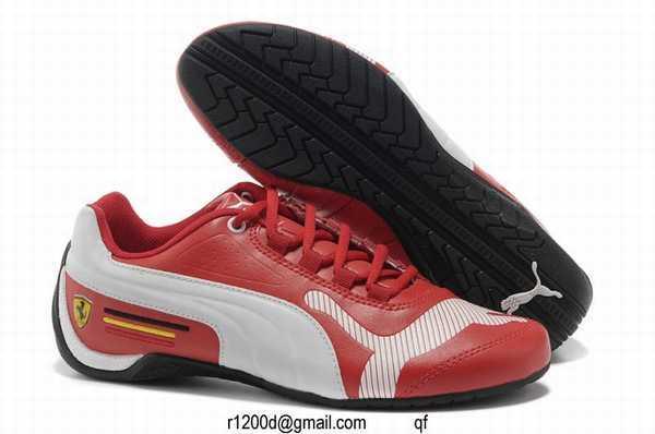 plus récent 79f13 a4fec basket running femme puma,chaussure puma moins cher basket ...