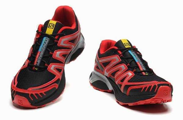 987b27a9e29 chaussures marche nordique salomon