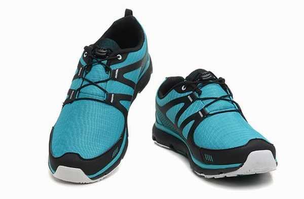 Chaussures Mission MG Fru.it Boots PONCHO Fru.it soldes Chaussures Mission MG Rockport Chaussures Activeflex Ro Perfed Mdgi Rockport VrwZAmUm2