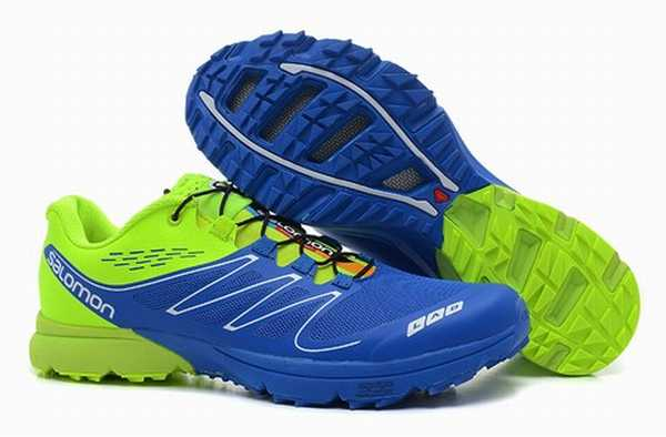 avis Speedcross Quest Salomon Gtx 3 Chaussures 4d xqfB5wwtC