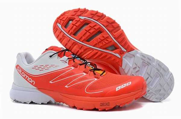 pas mal ef6bf e74a6 chaussures salomon speedcross 3,avis chaussures salomon ...