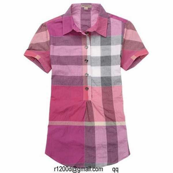 d3131833de71 chemise burberry femme manche longue pas cher,chemise burberry femme rose,prix  chemise burberry