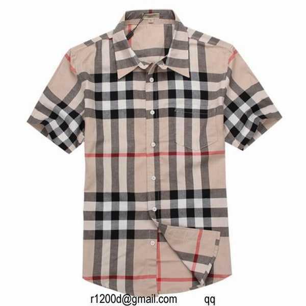 chemise tunique burberry marque chemise slim destockage chemise burberry  chemise burberry homme pas cher en marque chemise slim ... f69538cb37d