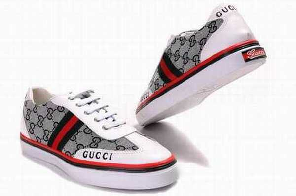 05a53440b1a0d5 collection gucci ete 2013 homme,chaussure gucci pour homme,chaussure guess  bb fille