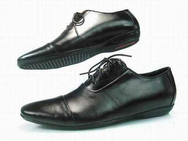 collection prada chaussure femme 62f10dc599c