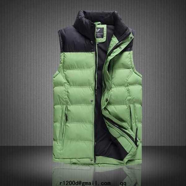 937236c99 doudoune armani clignancourt,doudoune sans manche armani jeans ...