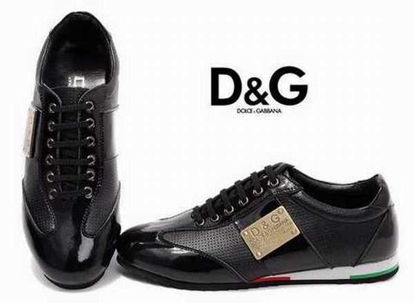chaussure puma gemo